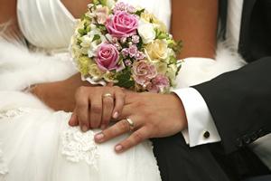 Empresa especializada em bodas de ouro